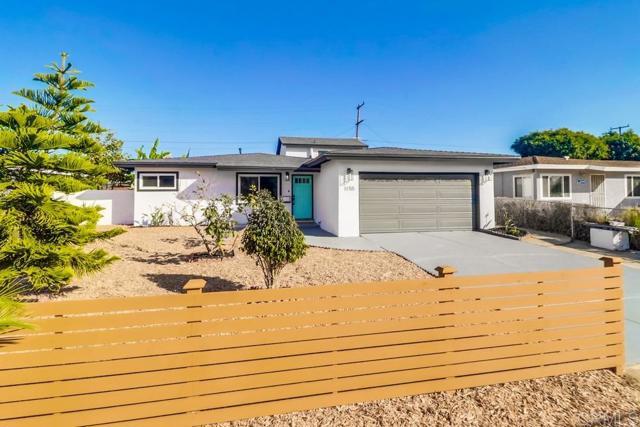 1155 Atwater St, San Diego, CA 92154