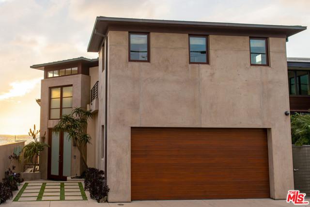 3001 THE STRAND, Hermosa Beach, California 90254, 5 Bedrooms Bedrooms, ,5 BathroomsBathrooms,For Sale,THE STRAND,20595474