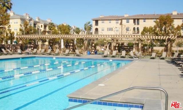 6400 Crescent Park East, Playa Vista, CA 90094 Photo 1