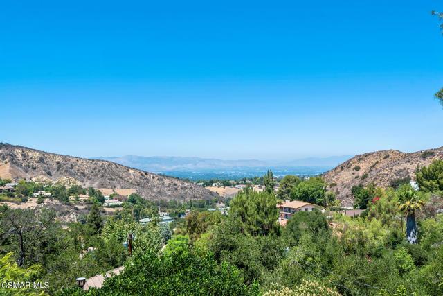 23647 Aster Trail, Calabasas, CA 91302