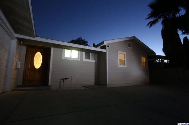 11377 Hela Av, Lakeview Terrace, CA 91342 Photo 4