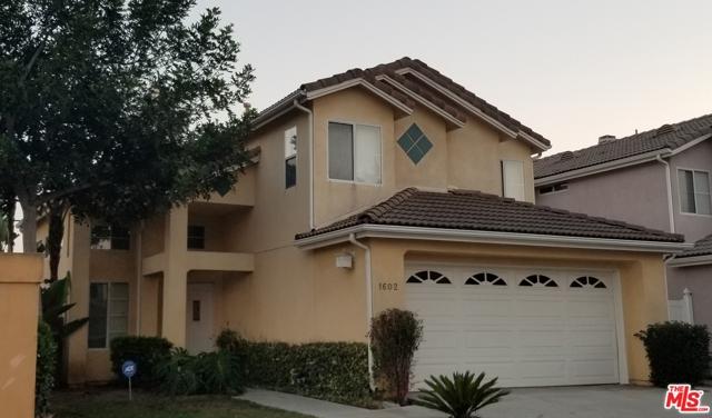 1602 W Stockwell St, Compton, CA 90222 Photo