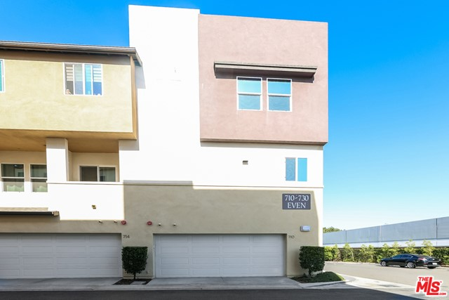 710 Brooklyn Drive, Brea, California 92821, 3 Bedrooms Bedrooms, ,3 BathroomsBathrooms,Residential,For Sale,Brooklyn,21749128