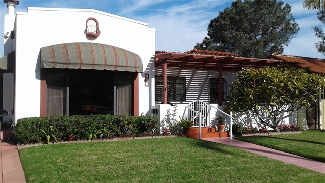 1224 Myrtle Ave, San Diego, CA 92103