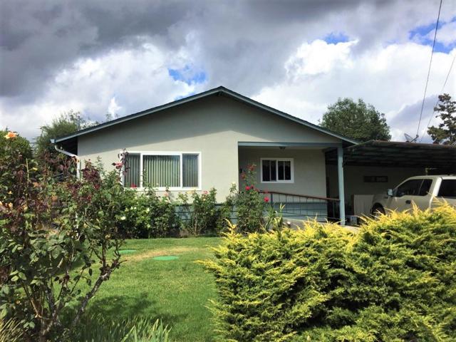 90 Brodin Lane, Watsonville, CA 95076