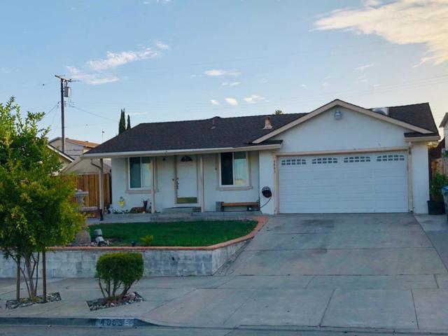 4993 Lyng Drive, San Jose, CA 95111