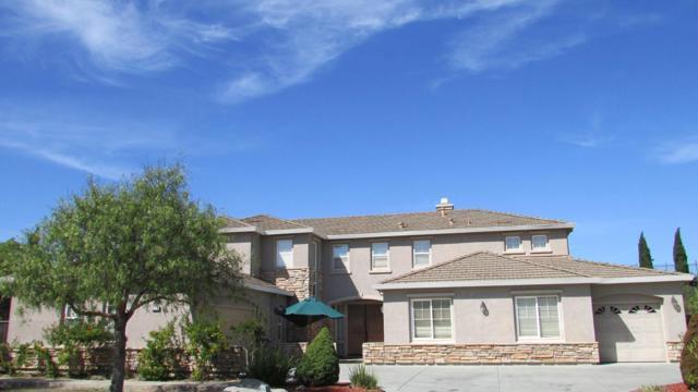 420 Via Vaquero Norte, San Juan Bautista, CA 95045