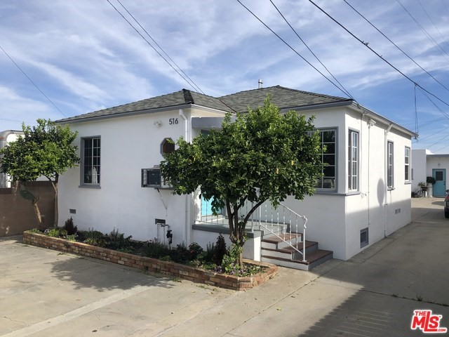 514 N BRANNICK Avenue, Los Angeles, CA 90063