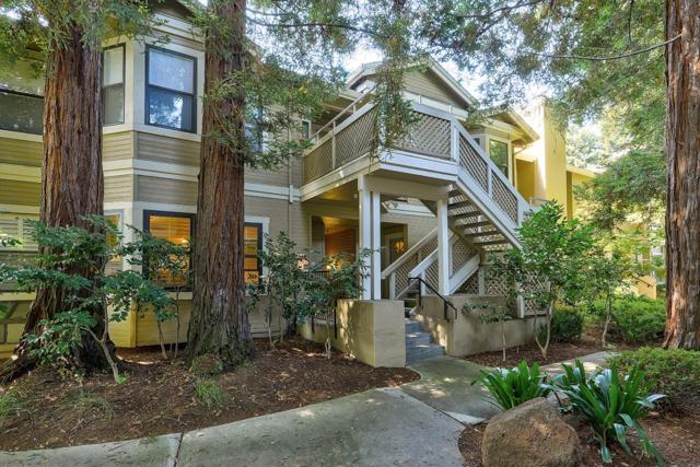 935 La Mesa Terrace F, Sunnyvale, CA 94086