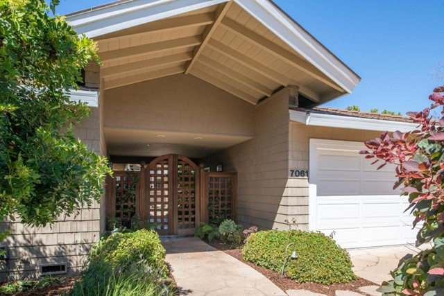 7061 Valley Greens Circle, Outside Area (Inside Ca), CA 93923