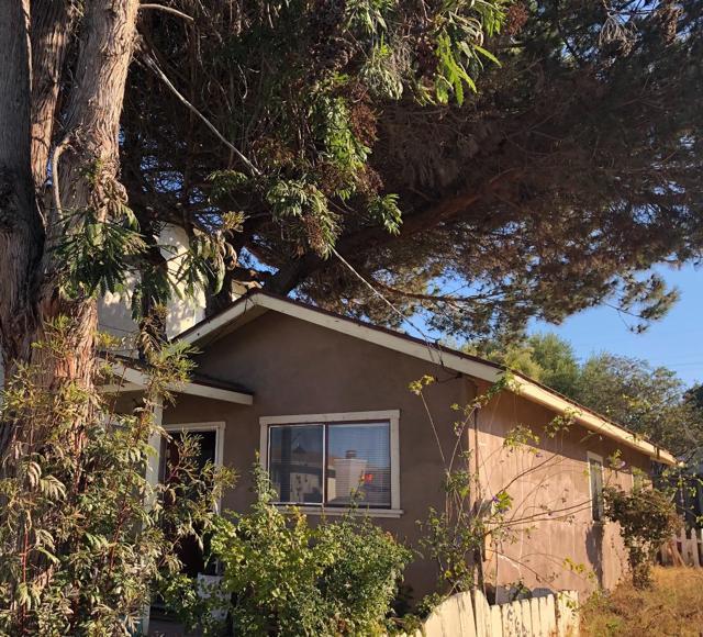1454 Kenneth Street, Outside Area (Inside Ca), CA 93955