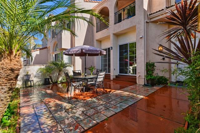 5127 Renaissance Ave C, San Diego, CA 92122
