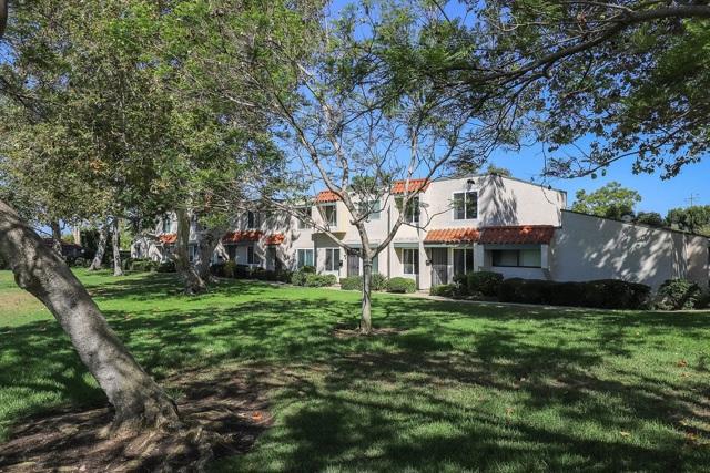 2445 Tunica Circle, San Diego, CA 92111