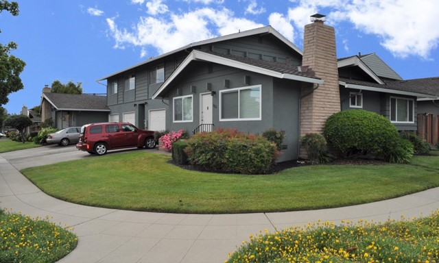 1760 Whitwood Lane, Campbell, CA 95008