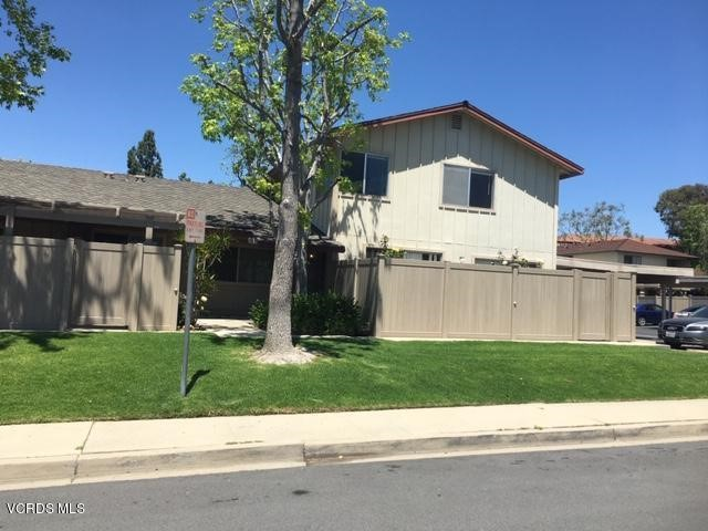 Photo of 2194 Dawn Court, Thousand Oaks, CA 91362