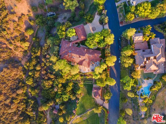 1350 Country Ranch Rd, Westlake Village, CA 91361 Photo