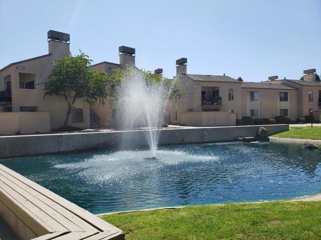 2400 Main Street E, Salinas, CA 93906
