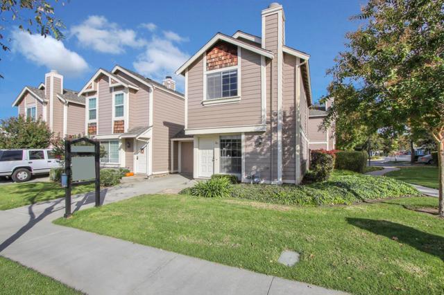 205 Banana Grove Lane, San Jose, CA 95123