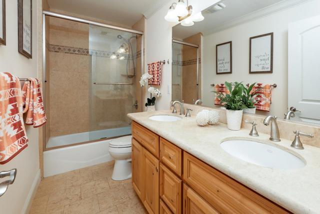 15. 809 Lippert Place Place Santa Clara, CA 95050
