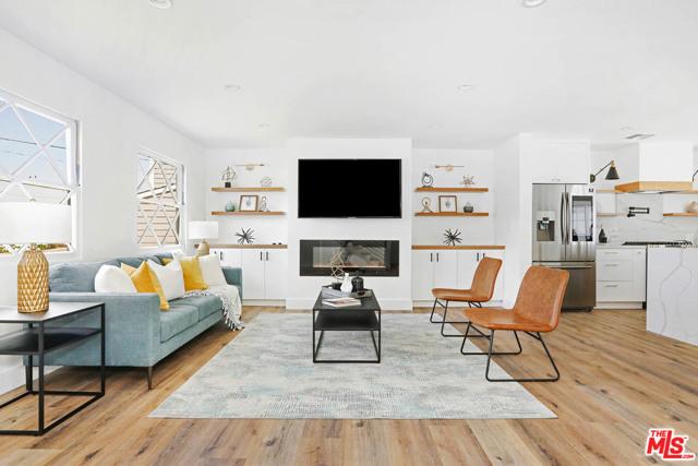 2917 LAWNDALE Drive, Los Angeles, CA 90065