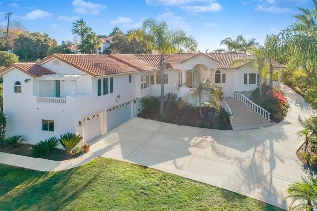 1557 W Via Rancho Pkwy, Escondido, CA 92029