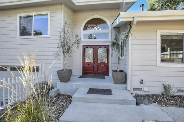 115 Stanford Drive, Outside Area (Inside Ca), CA 95005