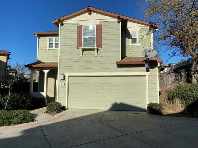 673 Gardenia Place, Soledad, CA 93960
