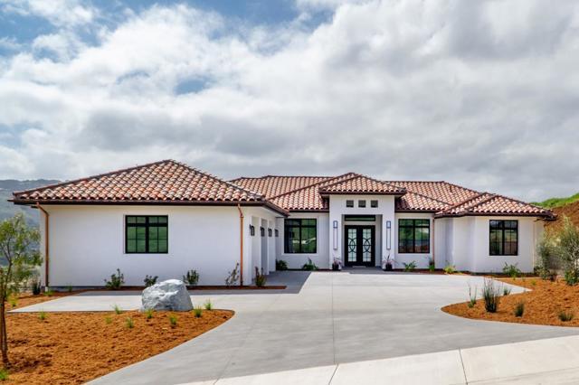 306 Pasadera Court, Monterey, CA 93940