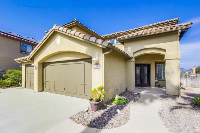 2485 Golfcrest Loop, Chula Vista, CA 91915