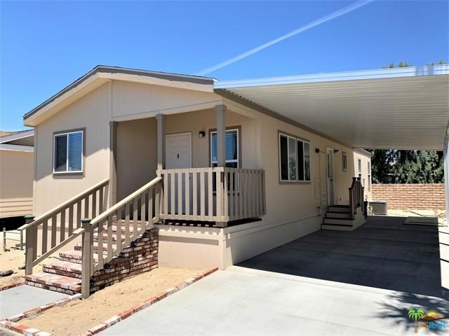 17640 Corkill Road 38, Desert Hot Springs, CA 92241