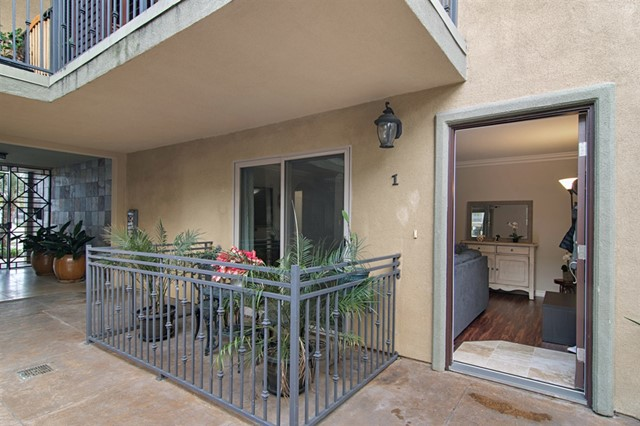 4548 Hawley Blvd 1, San Diego, CA 92116