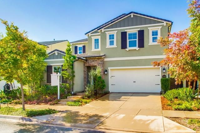 15919 Hopper Ln, San Diego, CA 92127