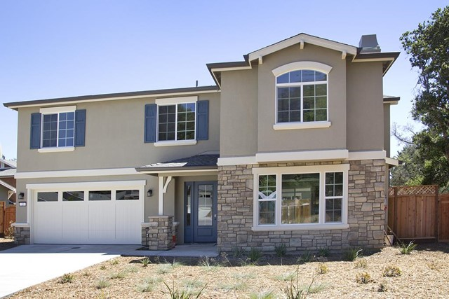 25 Cypress View Court, Outside Area (Inside Ca), CA 95073