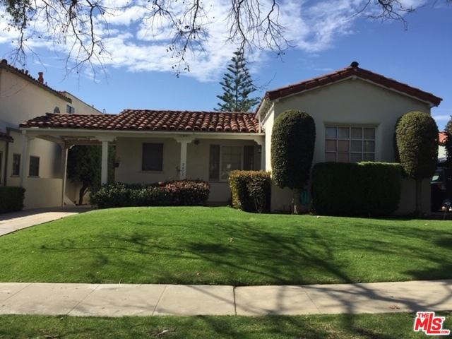 2077 KERWOOD Avenue, Los Angeles, CA 90025
