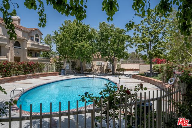 5. 19841 Sandpiper Place #152 Santa Clarita, CA 91321