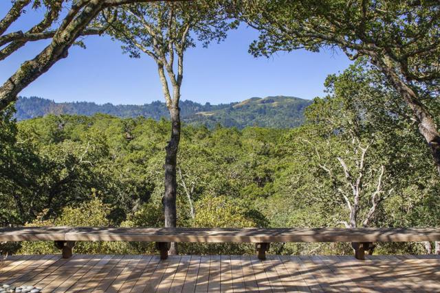 255 Golden Hills Drive, Portola Valley, CA 94028