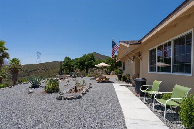 18469 Bee Canyon Rd, Dulzura, CA 91917 Photo 15