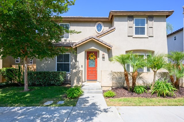 1534 Glenwood Springs Ave, Chula Vista, CA 91913