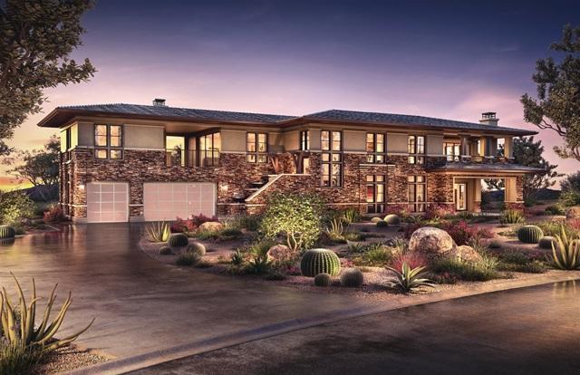 3862 Rancho Summit, Encinitas, CA 92024