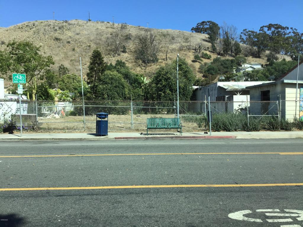 Photo of 300 N Ventura Avenue, Ventura, CA 93001