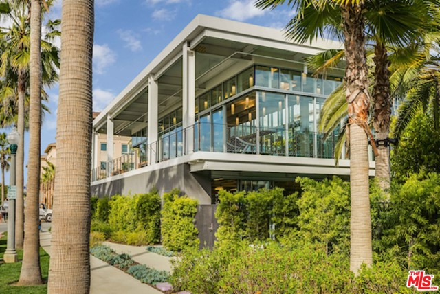 5625 W Crescent Pw, Playa Vista, CA 90094 Photo 27