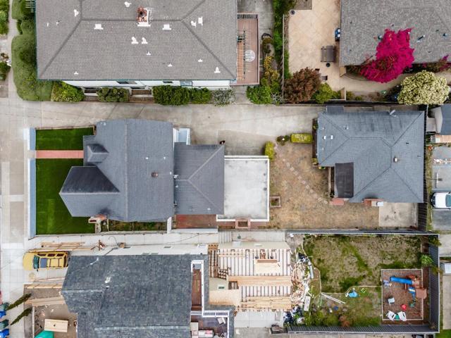 46. 459 Larkin Street Monterey, CA 93940