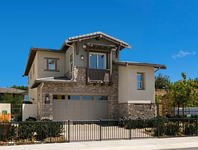 3646 Villeta Avenue Lot 11, Carlsbad, CA 92010