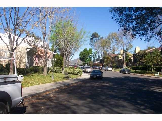 4800 Williamsburg, La Mesa, CA 91941 Photo 4