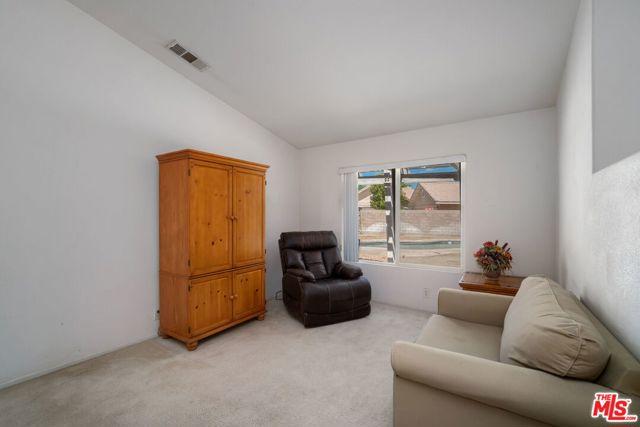 8. 45075 Coldbrook Lane La Quinta, CA 92253