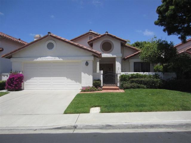 3946 Caminito Cassis, San Diego, CA 92122