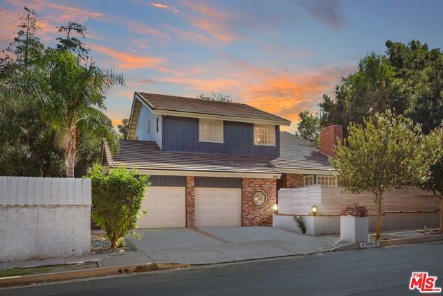 9800 Andora Av, Chatsworth, CA 91311 Photo