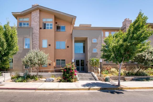 5100 El Camino Real 102, Los Altos, CA 94022