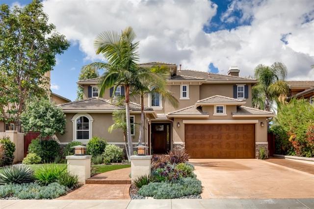 12726 Fairbrook Rd, San Diego, CA 92131