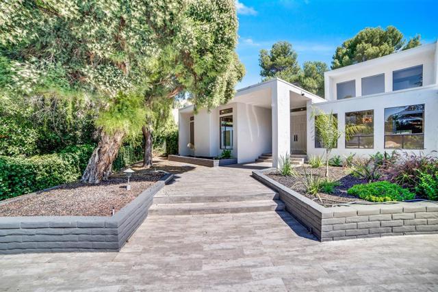 638 Rocking Horse Court, San Jose, CA 95123